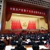 中国共産党の富国強兵政策の影に隠された気象兵器