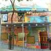 【香港】 世界一長いエスカレーターや中環の街並みとウォールアート