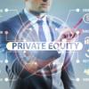 フィンテックグローバル-急騰 プライベートエクイティ投資に関連する収益8億円計上へ