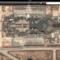 クイーンアリア国際空港が見たい