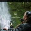 【アクセシビリティ】ストーリーが素晴らしい!Appleのアクセシビリティ動画まとめ