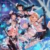 【ディスクレビュー】新たな自分へ生まれ変わる旋律の序章 Morfonica 1stシングル『Daylight -デイライト-』