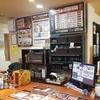 【オススメ5店】巣鴨・大塚・駒込(東京)にある漫画喫茶が人気のお店
