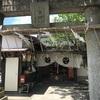 【福岡県久留米市】日吉神社