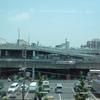 淀橋青果市場に行ってみよう。