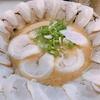 【食べログ】肉好き必見!チャーシューのボリュームが凄い関西のラーメン屋3選!