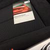 パパのBMW320iエックスドライブMスポーツが戻ってきた!!