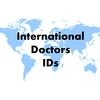 Dis 2. 海外での困難とその対策 基礎研究医@中西部の場合