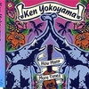 How Many More Times/Ken Yokoyama