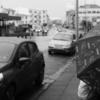 【Part 6】 2015年、アイスランド旅行! ~市内散策編~