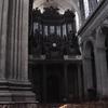 サンシュルピス寺院