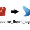 """シンプルに Fluentd にログ転送ができる RubyGem """"awesome_fluent_logger"""" をつくった"""