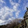 日本最初のクーデターを成功させた武将・源頼朝