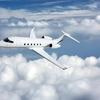 飛行機ライセンス取得費用っていくら掛かると思いますか?