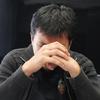 【第25回】求む!ベストアンサー! 5月病から抜け出せないアドウェイズ岡村が、自らの悩みを明かす。