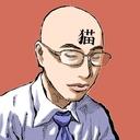 石岡ショウエイ漫画Blog:猫まみれ涙娘。