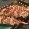 焼き鳥の食べ方で昨年炎上した芝浦のお店に行きました。結論、サムゲタンが超美味しくておススメ。