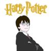 【映画】大人になった今こそ「ハリー・ポッター」シリーズを振り返ろう