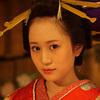 NHK『超入門!落語 THE MOVIE』はダメだ。