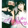 COSMIC LAB 3周年LIVE No.1 #白石彩花