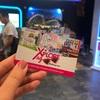 ez-linkカードが便利だった話(1泊3日弾丸シンガポールの旅 番外編)