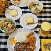 【洋食】ビーフカレー/Beef Curry and Rice