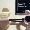 Euro Extender Review