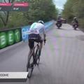 ジロ・デ・イタリア第19ステージ