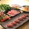 【オススメ5店】石垣島・宮古島・沖縄離島(沖縄)にある海鮮料理が人気のお店