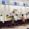 台湾人との入籍最終段階、日本での入籍方法を解説(台湾入籍先行の場合)