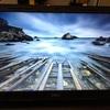 DELL Vostro 15 3568のWindows 10にログインできない!Windows Updateで「1803」適用の失敗か?