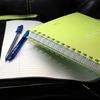 オススメしときたい文房具。デザイン、機能、コスパを考慮した逸品!