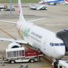 できるビジネスパーソンが乗るJAL200便名古屋(中部)=羽田搭乗記
