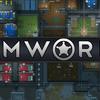 【RimWorld】 1.0 対応のおすすめMOD【最新】