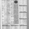 ゲーメスト全一74 :1993年1月号