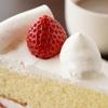お菓子に欠かせない5種類のクリームのおさらいをしましょう