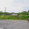 山陰本線:大岩駅 (おおいわ)