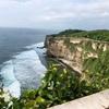 ガイド付きカーチャーターのバリケンケンツアー(Bali Kenken Tour)でバリ島観光した話
