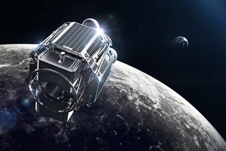 夢の宇宙は、もうただの夢ではなくなりつつある! 日本でも活況な「宇宙開発ベンチャー」5社それぞれのチャレンジ