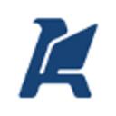 アルタイルワークス公式ブログ