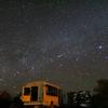 【これがハワイ島マウナケアからの星空だ】新月の星空は凄過ぎる!世界で一番宇宙に近いパワースポットでスターウォッチング