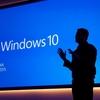 Windows10のAnniversary Update方法 (Windows10 Anniversary Update method)