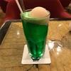 東京レトロ喫茶めぐり その2