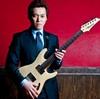 【グレード・アップ!】ギタリストの練習方法