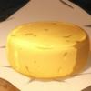 ゴブリンスレイヤー  3話  とろとろチーズとエルフちゃん