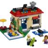 レゴ(LEGO)クリエイター 2017年後半の新製品画像が公開されています。