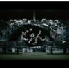 【KingGnu(キングヌー)】「どろん」MV考察・関連情報|スマホを落としただけなのに主題歌