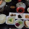 滋賀の旅・2015夏(3)