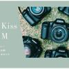 【初心者向け】Canon EOS Kiss / EOS Mシリーズを徹底比較!おすすめカメラランキングTOP3も!