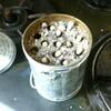 旦那の無駄遣い:出費が多いのは無駄に高いタバコ。禁煙にチャレンジ!